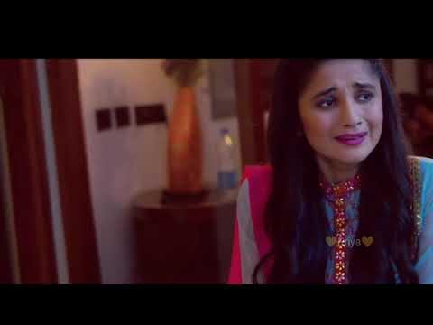 ||Jab koi Baat -Cover by Khwahish Gal || Female version of jab koi Baat song 🎶
