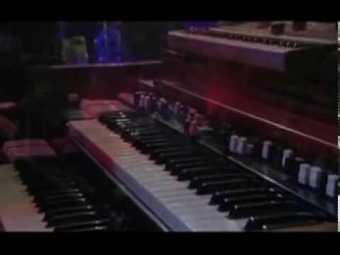 Foo Fighters - Skin And Bones [Live]