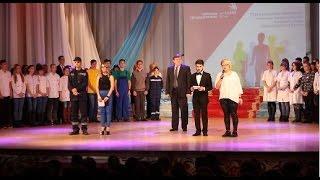 «Молодые профессионалы»  Worldskills Russia