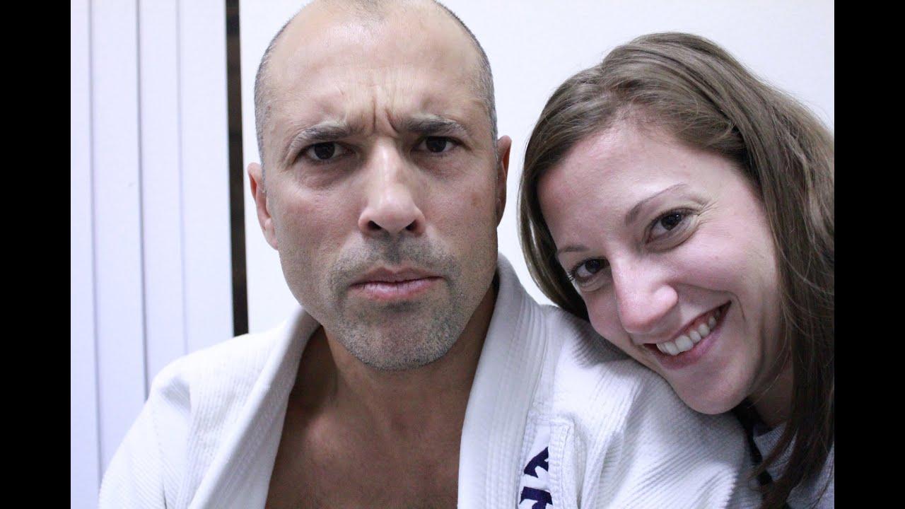 Download Gracie Jiu-Jitsu   Muay Thai   Capital MMA & Elite Fitness   VA, MD, DC