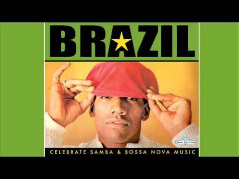 Cool Brazil   The Best of Brazilian Music  o melhor da música brasileira
