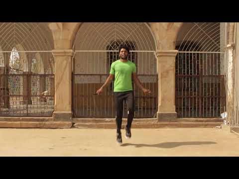 Yo Yo Honey Singh: DIL CHORI | Hans Raj Hans | Sonu Ke Titu Ki Sweety , Jumprope dance