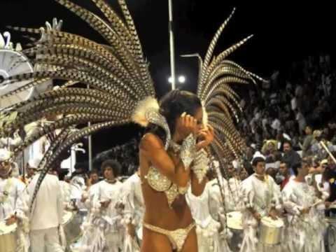 Carnaval de gualeguaychu video mejorado - 2 3