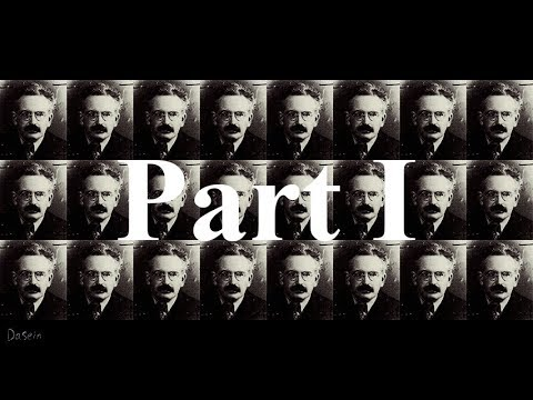 Walter Benjamin - The Work of Art in the Age of Mechanical R