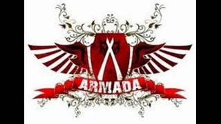 ARMADA - Hanya Ingin Setia