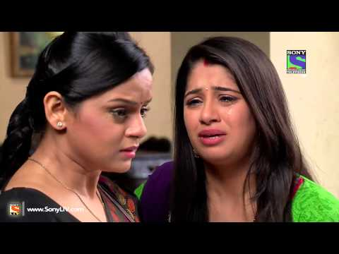 Amita Ka Amit - Episode 170 - 18th September 2013 from YouTube · Duration:  22 minutes 9 seconds