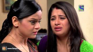 Amita Ka Amit - Episode 218 - 11th December 2013