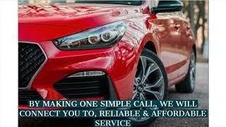 Cheap Car Insurance in Virginia Beach