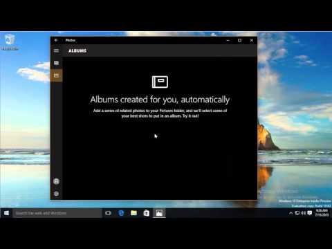 exploring-the-new-photos-app-in-windows-10