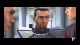 Звездные войны войны клонов 6 сезон трейлер