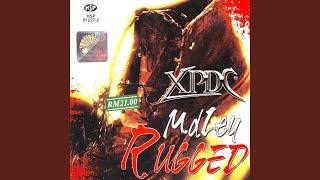 Download Lagu Ntahapahapantah & Raja Kertas & Monggol Dan Pulang BY XPDC.wav mp3