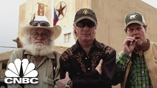 West Texas Investors Preview | West Texas Investors thumbnail