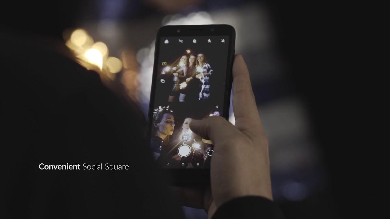 kompakte smartphones 2019