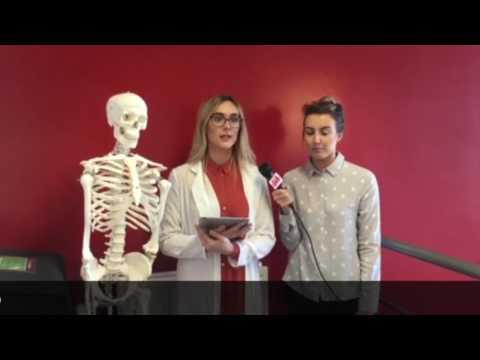ESTC 6016 - Sophie Robinson, Gina Higham and Nathaniel Kerrison-Pope