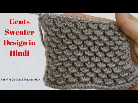 Sweater Bunai H Tvactioninfo