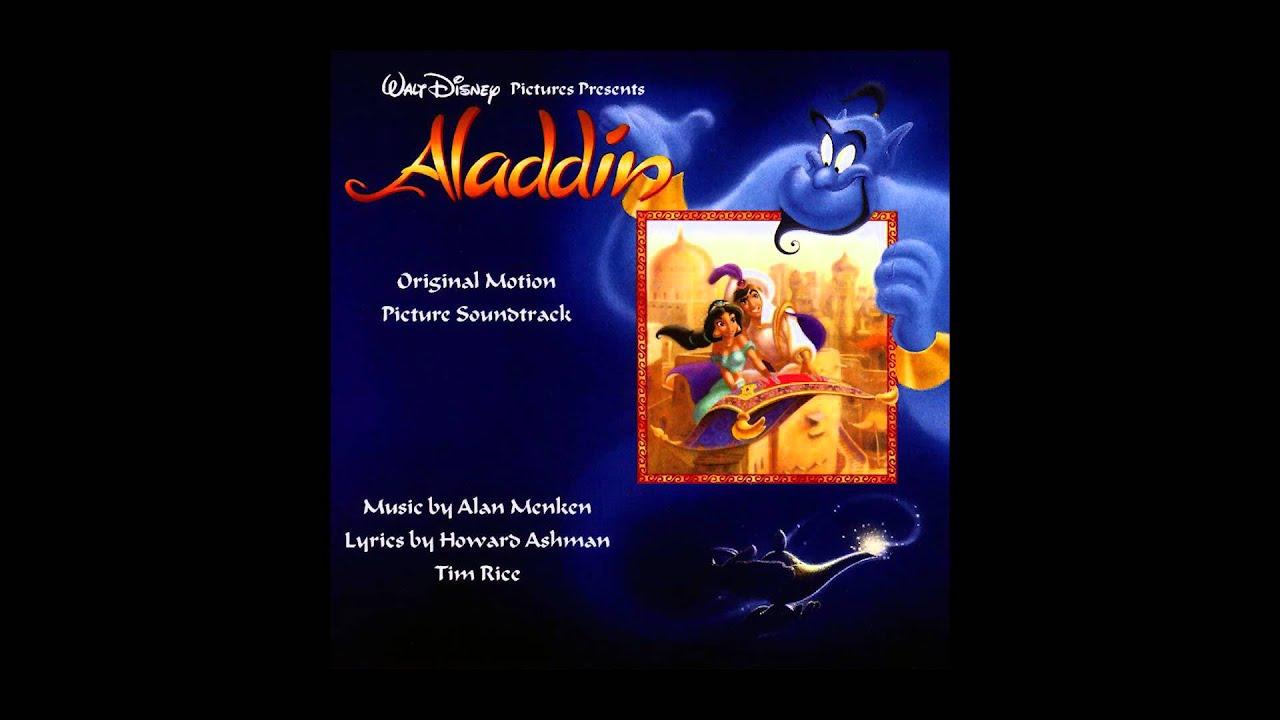 lyrics to aladdins one jump ahead reprise sheet
