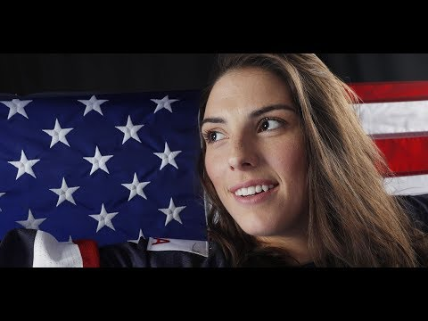 Winter Olympics Six two time Olympians are named to U S  womens hockey roster