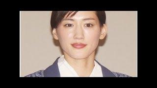 『きぼむす』夏ドラマ全平均トップ! 急上昇で『遺留捜査』抜く| News Ma...