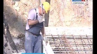 видео вакансиями государственной службой