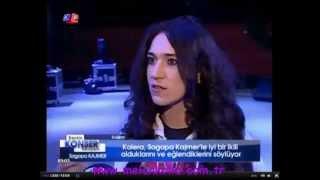 Benim Konser Hikayem Sagopa Kajmer - Kral Pop TV