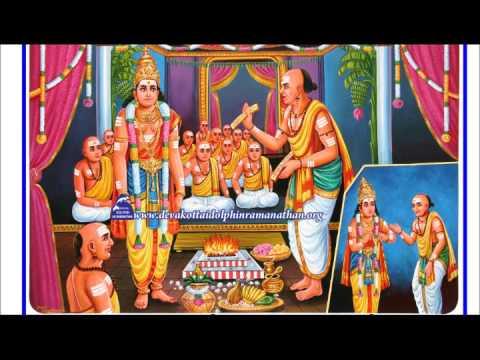 Thirumoolar thirumanthiram in tamil