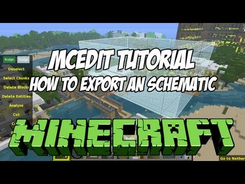 Uploading/Downloading Creations | Brawl Games - Minecraft Server Network