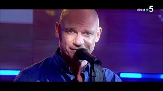 """Gaëtan Roussel - """"Hope (live)"""" - C à Vous - 12/06/2018"""