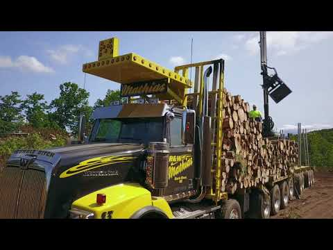 R&W Mathias | Western Star Trucks