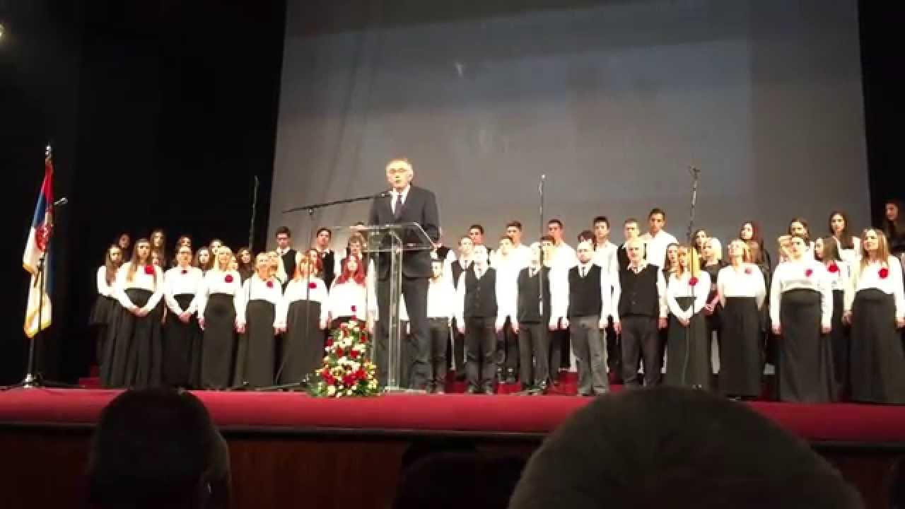 miroslav perisic