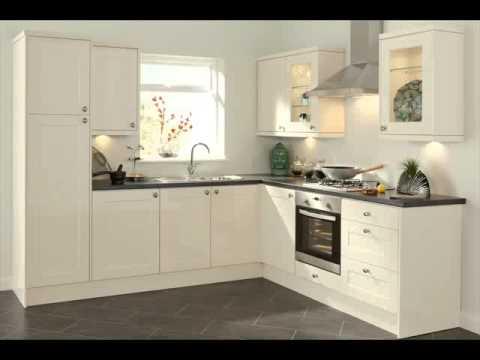Desain Dapur Minimalis Bawah Tangga Desain Interior Dapur