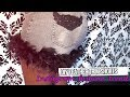 DIY FEATHER SHORTS #specialrequest | NEW INSTAGRAM FASHION TREND |