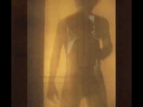 Oscar Benton - Bensonhurst Blues (High Quality)
