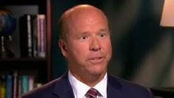 Democratic Rep. John Delaney talks 2020 presidential bid