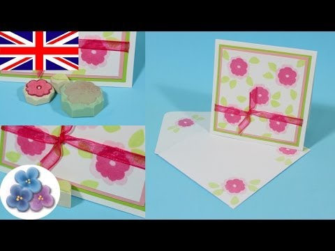 How to make stamps diy mothers day cards mothers day cards how to make stamps diy mothers day cards mothers day cards greetings card making mathie m4hsunfo