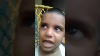 Paadunnu Priya ragangal...Esra song