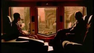 Frank Herbert's Dune Trailer