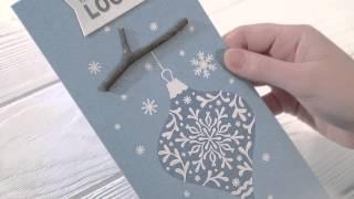 видео Новогодние открытки 2018, корпоративные открытки с Новым годом