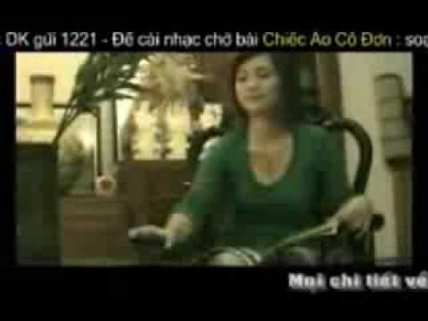 Chiec Ao Co Don Duong 565 Pham Truong NCT 1432290168