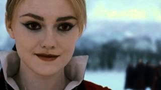 The Twilight Saga - Breaking Dawn - Part. 2 [Cullens vs. Volturis] Dubbed PT/BR [Part. 02]