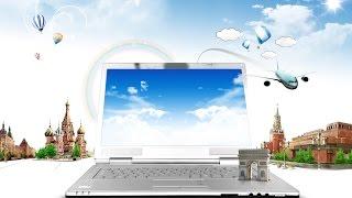 10 Интересных Фактов о Компьютере