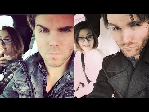 Onision Takes a Pedophile Test; Says 13 yr Olds Are Not Children