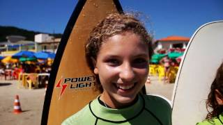O atalho mais rápido para se tornar um Surfista de verdade!