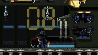 Star Trek: Deep Space Nine - Crossroads of Time (GEN/MD) [3/3]