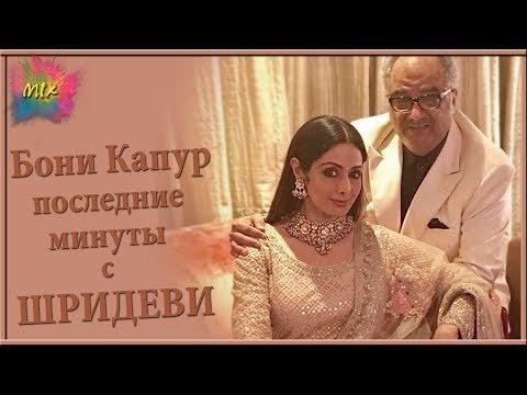 Женская доля / Kumkum Bhagya Все серии (Индия, 2014
