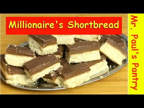millionaires-shortbread-also-known-as-caramel-shortbread