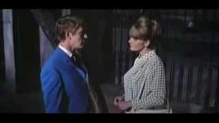 Алла Пугачева Робот 1965 использованы кадры из фильма Его звали Роберт