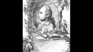 Iwan Müller. Clarinet Quartet No 1, B flat Major. Adagio con espressione