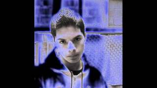 Mix j-King y Maximan (EXCLUSIVO) buche y pluma- dj zayko zona Lp.wmv