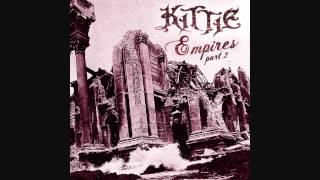 Kittie Empires ( Part 2 ) NEW SONG 2011