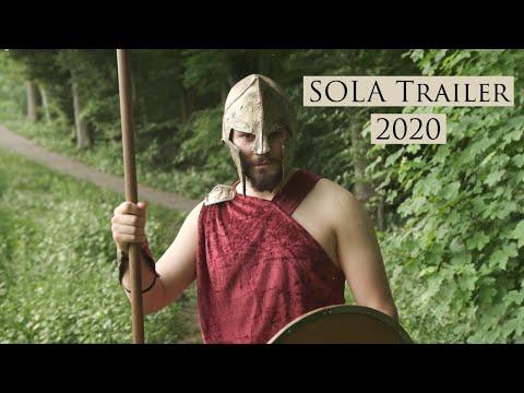 freiheit---kämpfe-für-das-königreich-/-sola-2020-trailer